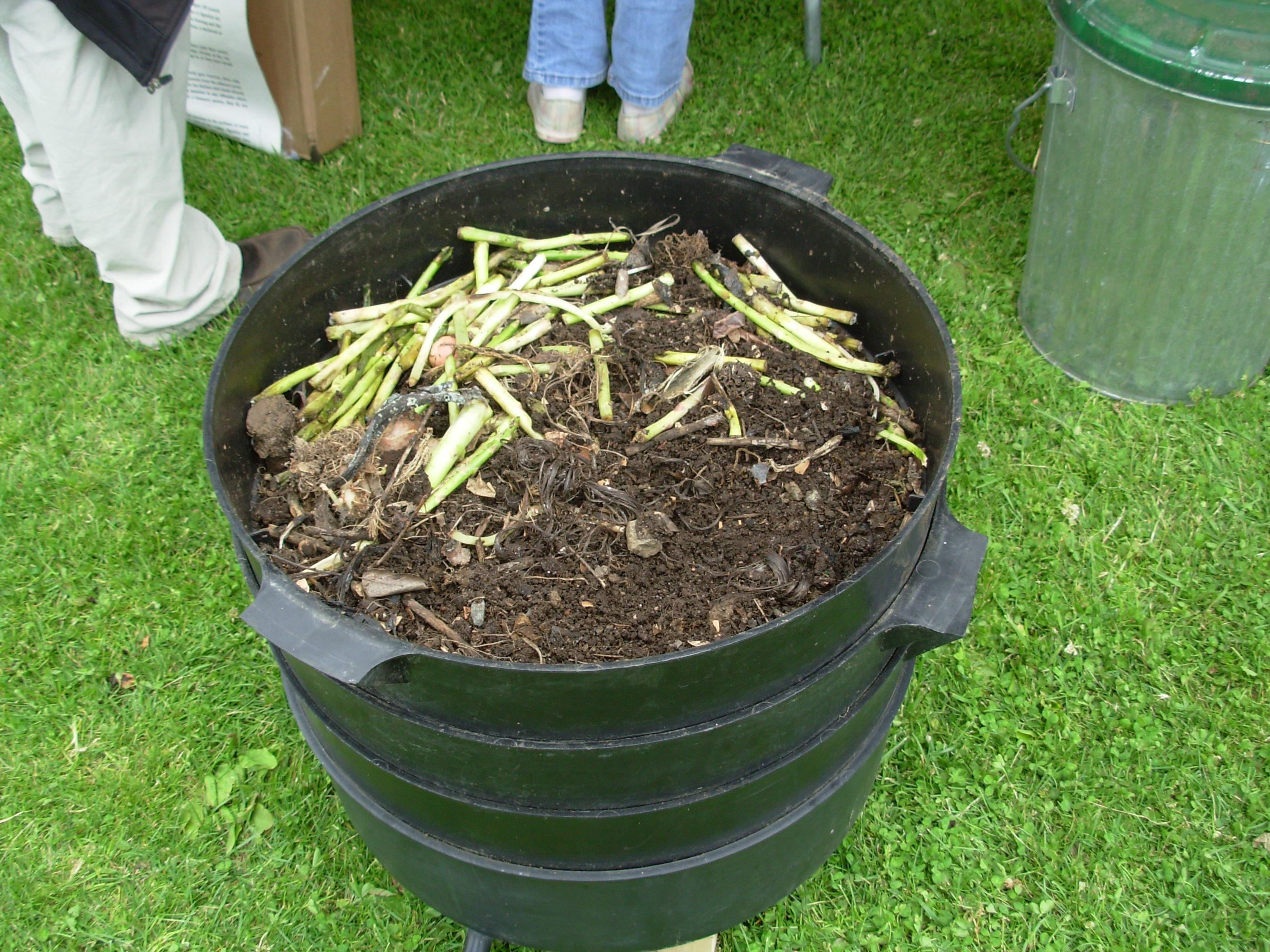 festcompost