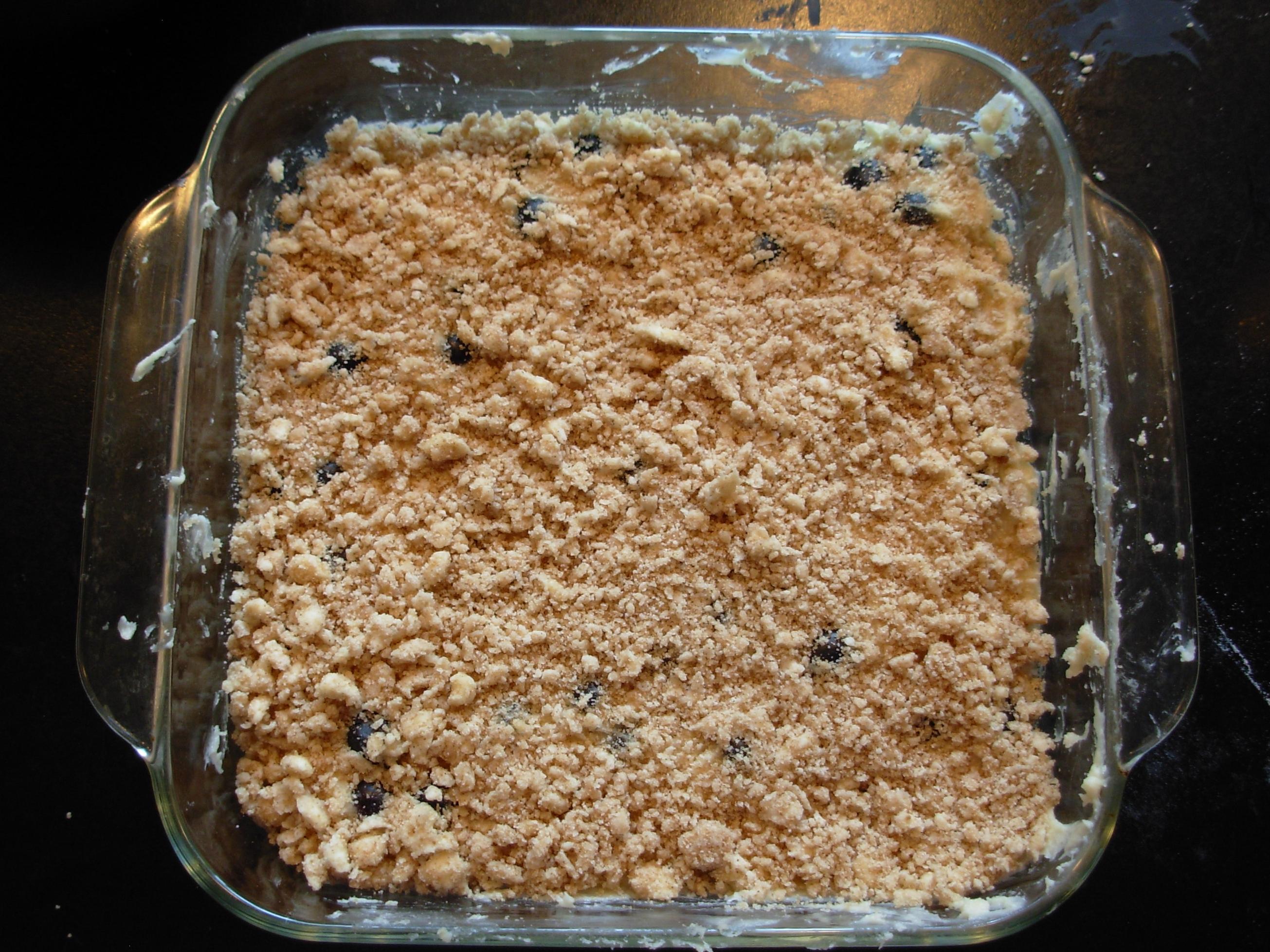 How To Moisten Dry Fruit Cake
