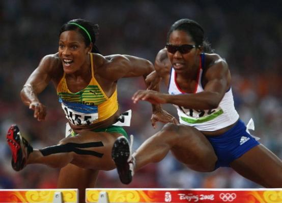 [تصویر:  olympics-2008-hurdles-82401277a-1-554x400.jpg]