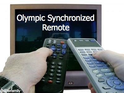 olympic_synchronized_remote