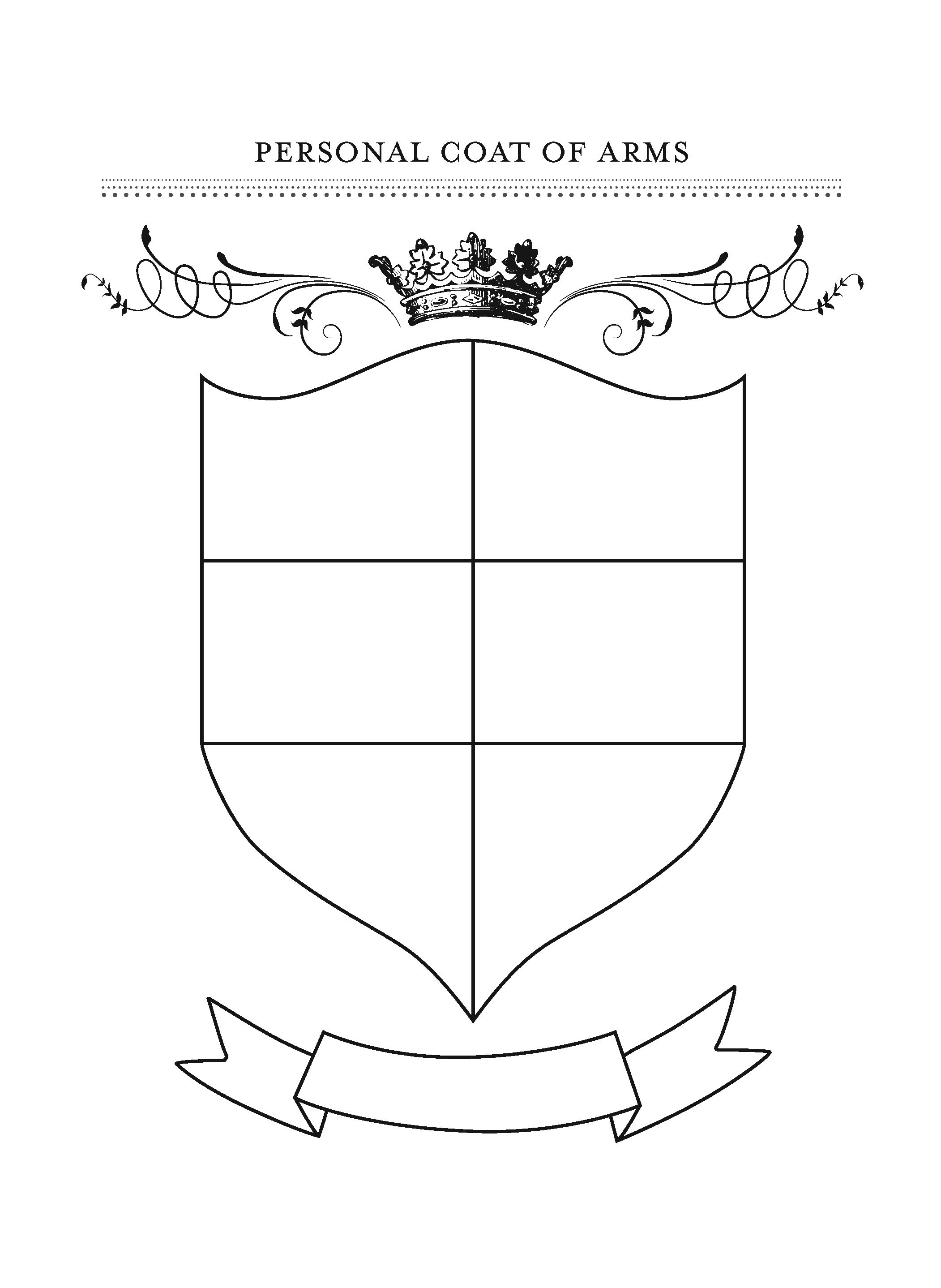 http://www.slowfamilyonline.com/wordpress/wp-content/uploads/2012/09/COAT_OF_ARMS_P.jpg