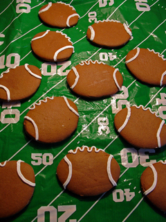 super-bowl-food-ideas-1